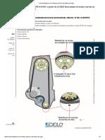 Multec Iefi-6 (Corsa).PDF