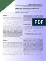 25-205-1-PB.pdf