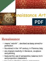 Renaissancebaroqueandmodernart 150702091815 Lva1 App6891 Converted