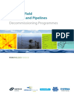 A_danish_field_platforms_and_pipelines_decommissioning_programmes.pdf