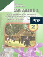 SEKKAR ASSRE KELAS 2.pdf