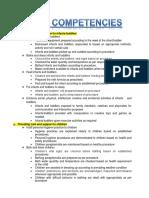 core competencies.docx
