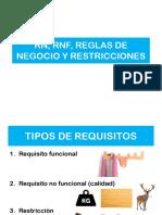 RF,RNF y Restricciones.pdf