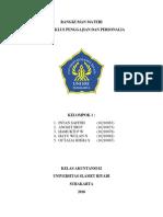 resume audit personalia.docx