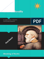VPE-100-LECTURE-7-Norm-of-Morality.pdf