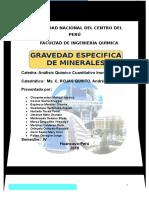 gravedad.docx