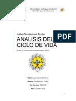 Articulos Unidad 3.docx