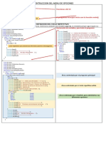 Unidad III - Ejemplo Programa C#.docx