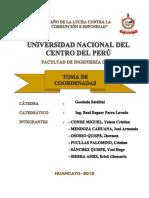 INFORME GEODESIA SATELITAL.docx