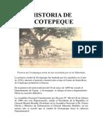 HISTORIA DE OCOTEPEQUE.docx