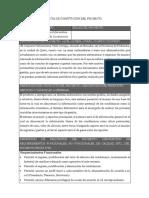 Resolución acta de proyecto.docx