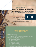 317267856-Medico-Legal-Aspects-of-Physical-Injuries.ppt