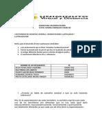 cuestionario de asimetria cerebral listo.docx