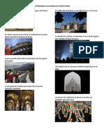 PATRIMONIOS CULTURALES DE OTROS PAISES.docx