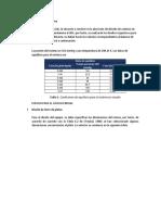 Algoritmo transferencia de masa.docx