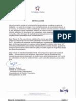 ManualCorrespondencia.pdf