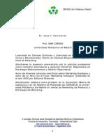 Jose_V_Calomarde_W. Marketing Ecológico.pdf