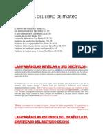 PARABOLAS DEL LIBRO DE MATEO.docx