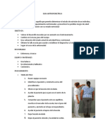 GUIA ANTROPOMETRICA.docx