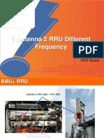 1 Antenna 2 RRU_MLB.pptx