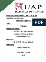 FUNDICIÓN - PROCESOS DE MANUFACTURA 2.docx