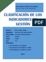 INDICADORES DE GESTION_.docx