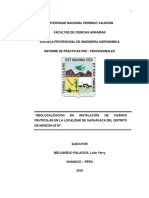 INFORME 1 PPP.docx