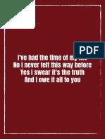 estampas 80.pdf