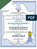 DIPLOMAS bachiller listo KATERINE.docx