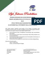 sijil inovasi unimap.docx