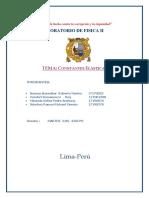 Estructura del primer informe F2.docx