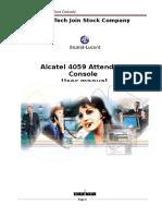 A4059 Training en Ed01