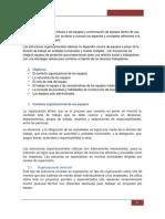 informe psicologia grupo 2.docx