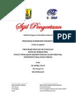 sijil inovasi murid.docx