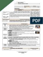 SESIÓN 6 COM. 2°- 2019.docx