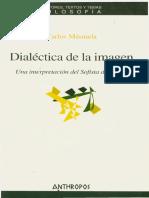 1.1 Dialéctica de la Imagen - Carlos Masmela.pdf
