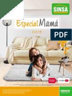 Catálogo Especial Mamá 2019.pdf