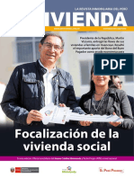 revista fmv 136 final-6264.pdf
