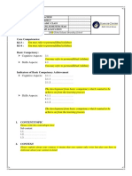 FORMAT Lesson Plan 4.0 (new).docx