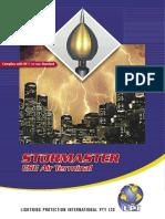 LPI Stormaster Broc