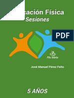 Sesiones 5 años.pdf
