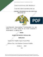 Caracterización-físico-química-y-bacteriológica-del-agua-marina-de-las-playas-Huanchaco-y-Huanchaquito-LaLibertad-TRUJILLO.pdf
