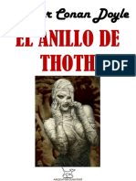 DOYLE, Arthur Conan = Anillo de Thoth.pdf