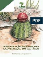 livro_cactaceas_web.pdf