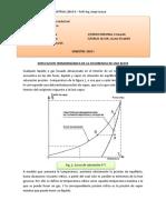 EXPLICACION TERMODINÁMICA DE LA OCURRENCIA DE UNA BLEVE.docx