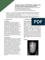 HCLABO2.docx