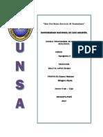 APLICACIONES DE CIVILCAD.docx