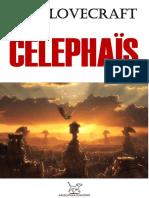 LOVECRAFT, H. P. = Celephais.pdf