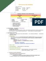 URO 1 PDF