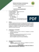 SIL INVESTIGACIÓN MERCADOS UNAM.docx